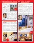 VALENTINE'S GETAWAYS - Orient-Express - Page 4