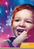 ½chten die Publikation im PDF-Format lesen. - Disneyland® Paris - Seite 3