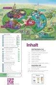 ½chten die Publikation im PDF-Format lesen. - Disneyland® Paris - Seite 4