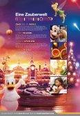 ½chten die Publikation im PDF-Format lesen. - Disneyland® Paris - Seite 5