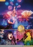 ½chten die Publikation im PDF-Format lesen. - Disneyland® Paris - Seite 6