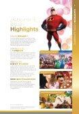 ½chten die Publikation im PDF-Format lesen. - Disneyland® Paris - Seite 7