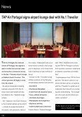 usiness ocus - Business Focus - Page 4