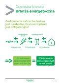 Katalog rozwiązań z dziedziny Efektywności Energetycznej - Page 7