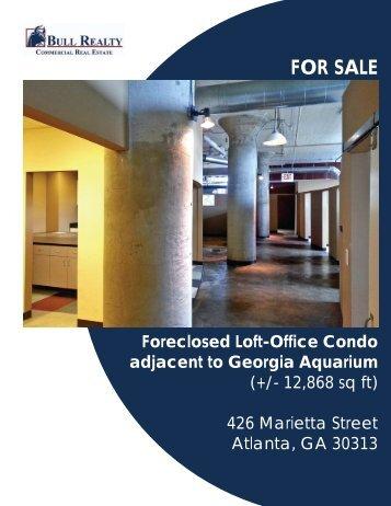 Property Flyer - CIMLS.com