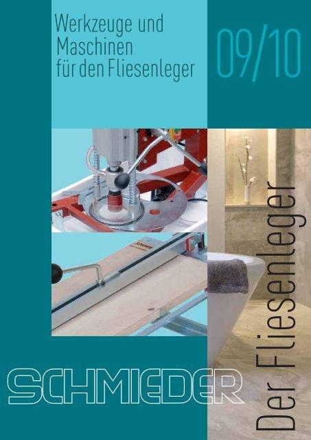 SUPERFISH AIR-BOX 1 Eisfreihalter Teichbelüftung Pumpe Luftstein Teich Luft