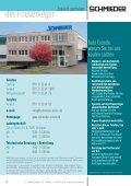 Fliesenleger Katalog - J. KÖNIG - Seite 2