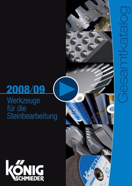 KOFFERRAUMWANNE M ANTIRUTSCH FÜR 101320