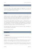 Statuten der Kinderkrippe Little Butterfly - Page 2