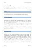 Statuten der Kinderkrippe Little Butterfly - Page 6