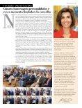 boletim municipal 125 - Câmara Municipal de Palmela - Page 3