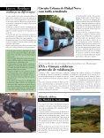 boletim municipal 125 - Câmara Municipal de Palmela - Page 4