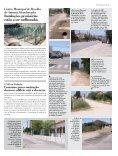 boletim municipal 125 - Câmara Municipal de Palmela - Page 5