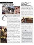 boletim municipal 125 - Câmara Municipal de Palmela - Page 6