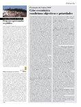 boletim municipal 125 - Câmara Municipal de Palmela - Page 7