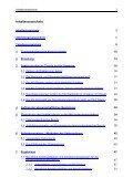 Abschlussbericht Aufgabenanalyse für die Neuordnung der Berufe im - Seite 3
