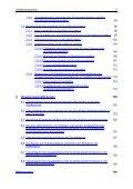 Abschlussbericht Aufgabenanalyse für die Neuordnung der Berufe im - Seite 5