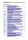 Abschlussbericht Aufgabenanalyse für die Neuordnung der Berufe im - Seite 7