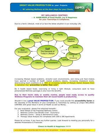 Hence … - Kanchanjunga Healthcare Pvt. Ltd