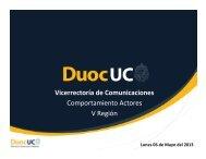 Sólo Ed. TP - Biblioteca - Duoc UC
