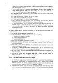 Regolamento per la raccolta dei funghi epigei nel Parco Ticino - Page 2