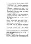 Regolamento per la raccolta dei funghi epigei nel Parco Ticino - Page 3