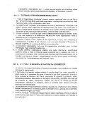 Regolamento per la raccolta dei funghi epigei nel Parco Ticino - Page 4