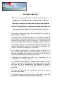 REPUBLICA DEL ECUADOR - Repositorio Digital IAEN - Page 4