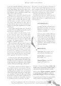 BISCOTTI ALL'UOMO - SABBATICA - Page 4
