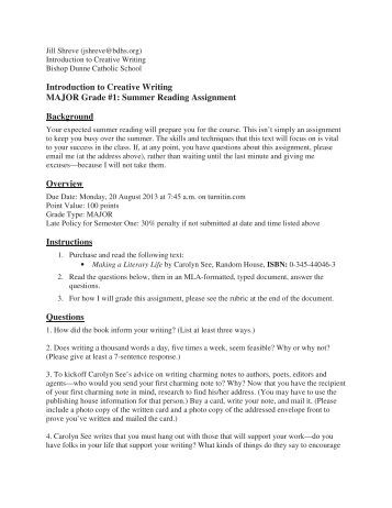 essay on aims and objectives of education