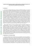segmentación del mercado de trabajo, clusters, movilidad y ... - Page 4