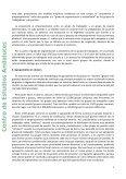 segmentación del mercado de trabajo, clusters, movilidad y ... - Page 5
