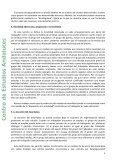 segmentación del mercado de trabajo, clusters, movilidad y ... - Page 6