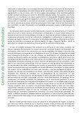 segmentación del mercado de trabajo, clusters, movilidad y ... - Page 7