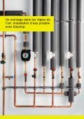 Brochure Vannes Viega Easytop - Page 6