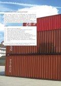 Absicherung und Entwässerung von Güterumschlagplätzen (KVU) - Seite 2