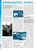 Zusammen gegen Tierversuche! - ATRA - Seite 4