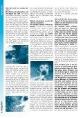 Zusammen gegen Tierversuche! - ATRA - Seite 6