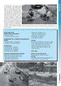 Zusammen gegen Tierversuche! - ATRA - Seite 7