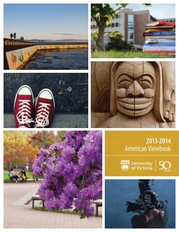 Download - 16 pages (4.5 MB) - University of Victoria