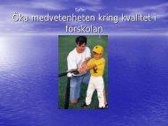 pdf av ppt