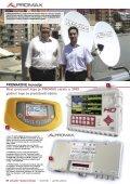 COMPANY REPORT Dinamična digitalna kompanija PROMAX ... - Page 7