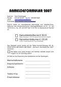 Anmeldeformular - Free Web - Seite 2