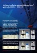 Fotoluminiscencni barvy 2010.pdf - VOCHOC - Page 2
