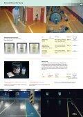 Fotoluminiscencni barvy 2010.pdf - VOCHOC - Page 3