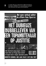 productie-08-11-10-03-het-ware-verhaal-achter-de-affaire-fons-spooren.-het-dubieuze-dubbelleven-van-een-topambtenaar-op-justitie