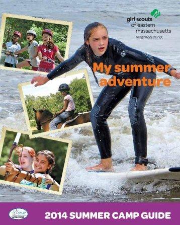 GSEM-Summer-Camp