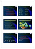 """SGML/XML Tools and the project DiDi"" Contents ... - XML Finland - Page 3"