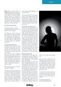 Das äussere und das innere Ich - Seite 2