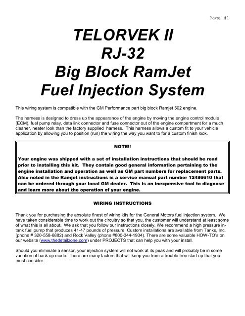product installation instructions ron francis wiring  tci transmission 376600 torque